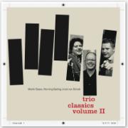 Sasse Trio Classics