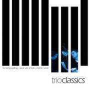 Sasse_trio_classics_1blau